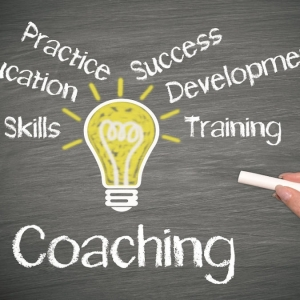 Curso de Coaching (25 horas)